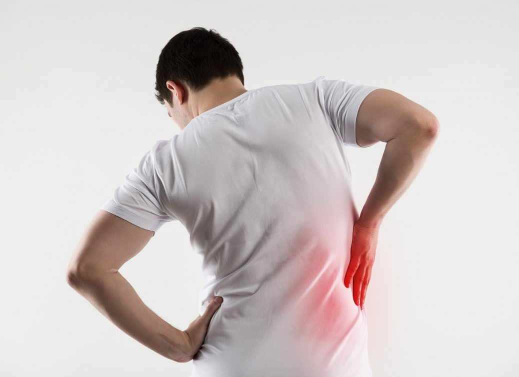 Liver Pain Location Causes Treatment And Faqs Healthdiseases